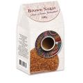 Сахар коричневый Dark Brown Granulated