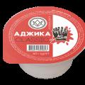 Соус «Аджика» 60 г