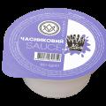 Garlic Sause 55 g