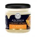 Creamy honey CLASSIC