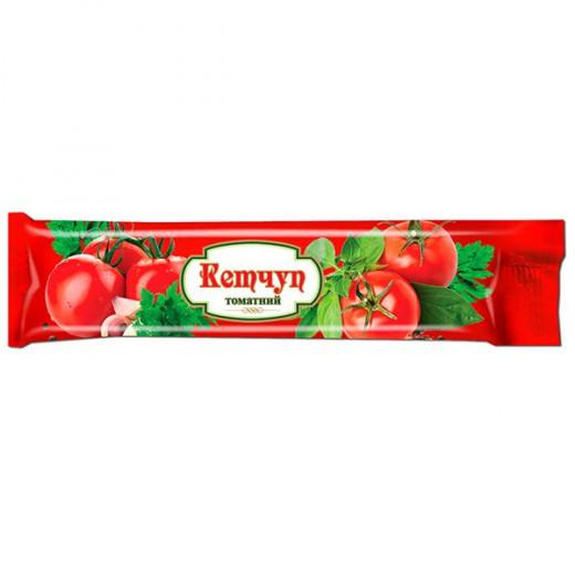 Кетчуп «Томатний»