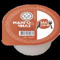 Mango-chili sauce 60 g