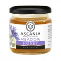 Meadow honey