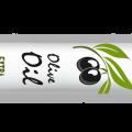 Олія «Оливкова»