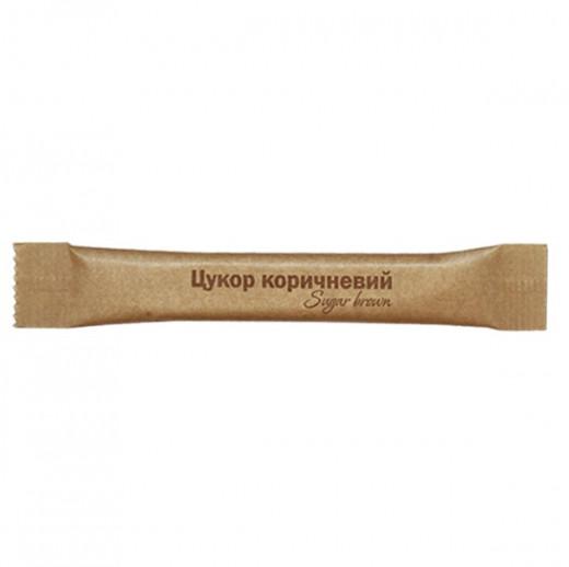 Цукор коричневий