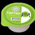 Tartar sauce 55 g