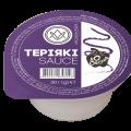 Teriyaki sauce 30 g